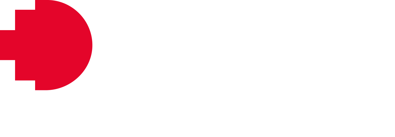 Online Volunteering with RMIT